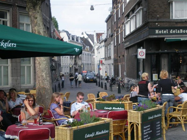 JRM Commercieel Vastgoed Verkocht Kleine Gracht Maastricht 4