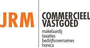 JRM Commercieel Vastgoed
